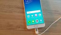 OPPO F1 Smart Mobile USB Driver Download Here,