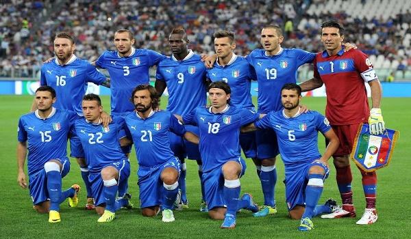 skuad tim nasional italia piala euro 2016
