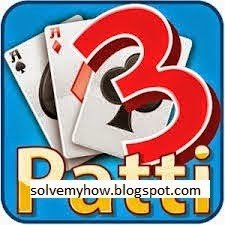 hack teen patti chips