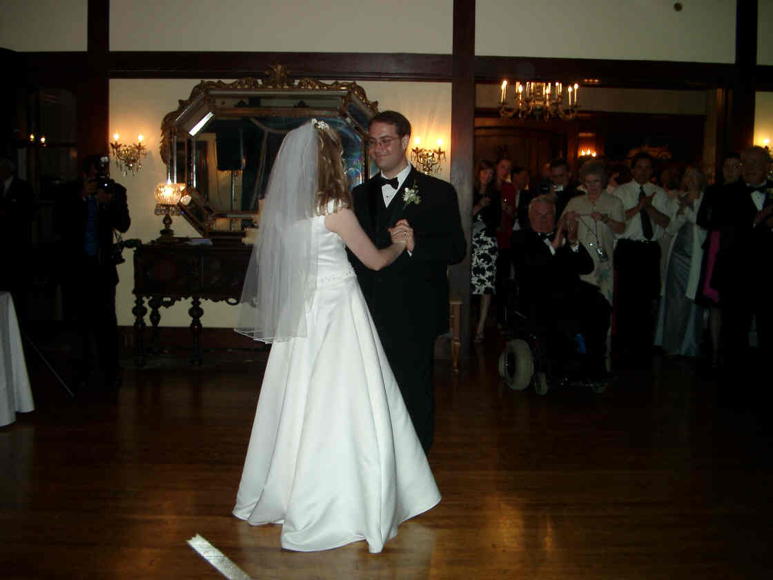 Top First Dance Wedding Songs 2013