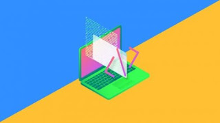 Learn to Code with Python 3! (17.5 hours)