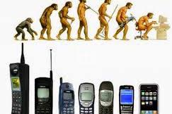 Sejarah perkembangan Teknologi Di Indonesia