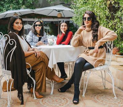 ayeza khan pic