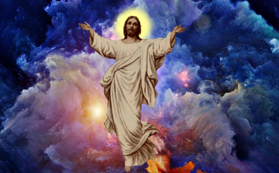 Free Merry Christmas Jesus Images, Download Xmas Baby Jesus HD ...