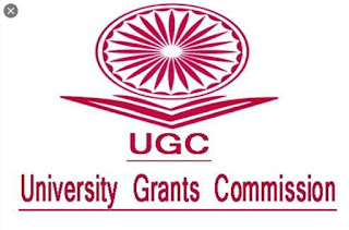 UGC likely to give universities freedom to decide exam plan