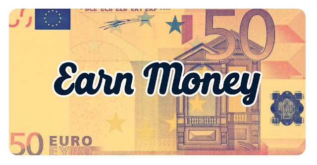 How to earn money from mobile ? 5 Best Android Apps