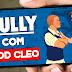 BULLY COM MOD CLEO (Códigos) (Android)