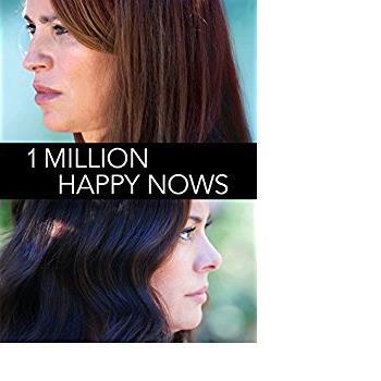 1 million happy nows full movie