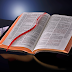 Em meio à pandemia, venda de Bíblias dispara no Reino Unido