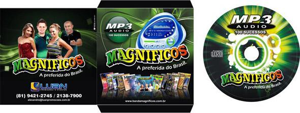 DVD 2010 MUIDO FORRO DO BAIXAR AUDIO DO