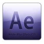 Adobe After Effect CS3 Portable (Only 158MB) 1