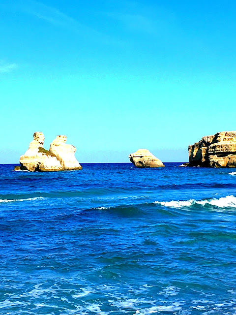 Best-Beaches-Puglia