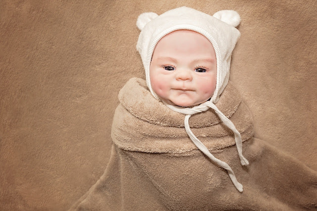 jangan salah pilih produk bayi
