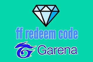 Kode Redeem Garena Free Fire Hari Ini  – Kode Redeem FF 26 Agustus 2021