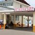 Gobernador Manuel Llempén guarda silencio ante crisis en hospital Regional