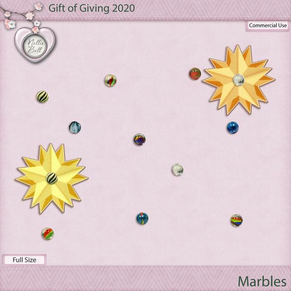 https://1.bp.blogspot.com/-WNWvIQBiSlM/X8XIT22dCnI/AAAAAAAAHuw/TSw1fq8hDj4KNd5c1oG6IRh2J4TrapSDgCLcBGAsYHQ/w640-h640/1nb_marbles_prev.jpg