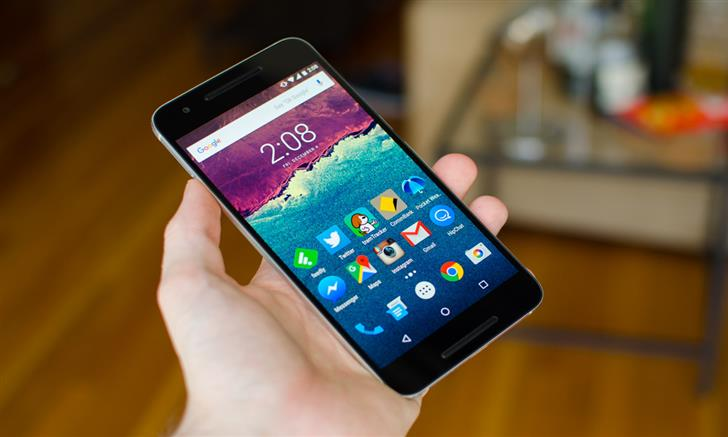 The Project Zero Contest — Google will Pay you $200,000 to Hack Android OS