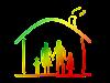 9 Kiat Mendapatkan Waktu Bermutu Bareng  Keluarga Di Rumah