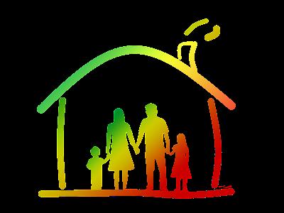 Tips Menemukan Waktu Berkualitas Bersama Keluarga 9 TIPS MENEMUKAN WAKTU BERKUALITAS BERSAMA KELUARGA DI RUMAH