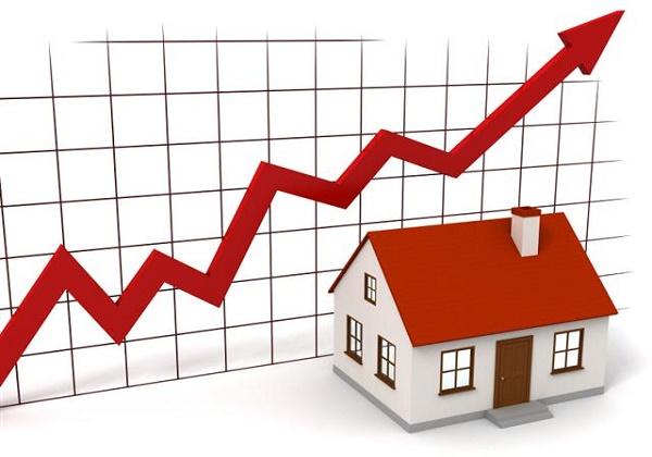 lakukan-riset-sebelum-memulai-bisnis-properti