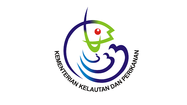 Lowongan Kerja Pegawai Pemerintah Non Pegawai Negeri Stasiun Karantina Pengendalian Mutu dan Keamanan Hasil Perikanan Merak