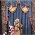 Καπιτώλιο: Ποιος είναι ο Βίκινγκ εισβολέας. Φανατικός οπαδός του Τραμπ – επικεφαλής του φόρουμ QAnon, υποστηρίζει ότι όλοι συνωμοτούν εναντίον του απερχόμενου προέδρου...