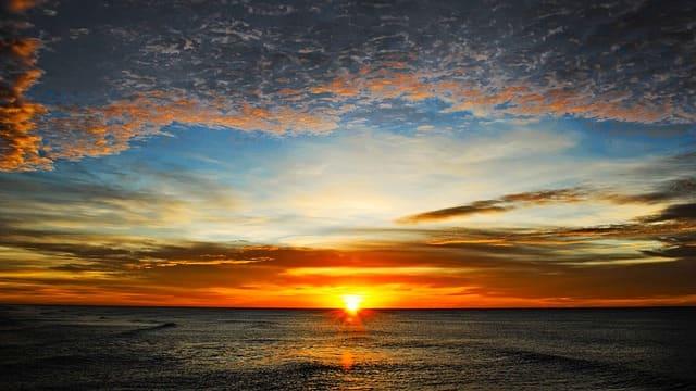 awakening, self realization, peace