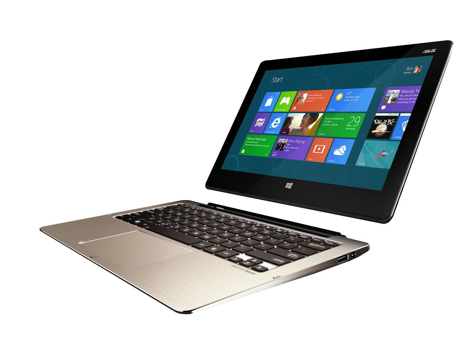 asus tablet windows 8 manual