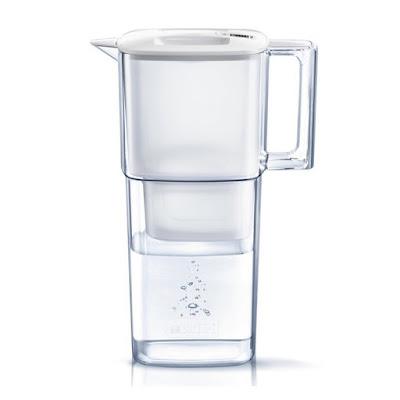ブリタ,リクエリ,浄水ポット