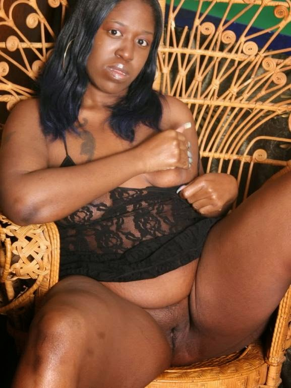 fantacy women sexy nude
