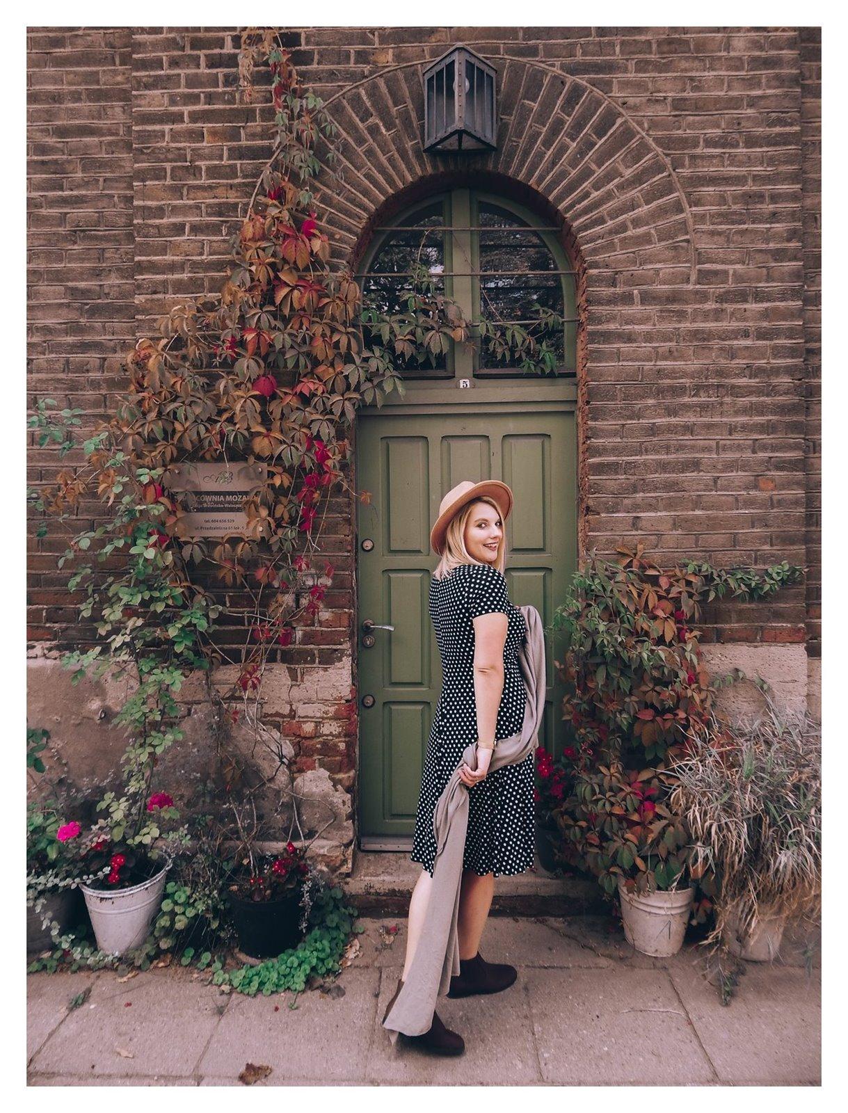 8 jak zdobyć popularność na instagramie oszustwa kłamstwa blogerów jak blogosfera kłamie reklamy na blogach facebooku stylizacja blog łódź melodylaniella bonprix sukienka kapelusz hot moda cado szal sukienka