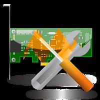 Change MAC Address 2.8.0 Build 95 Full Keygen