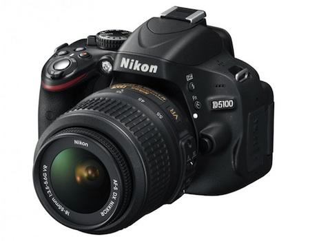 nikon d5100 lens price philippines