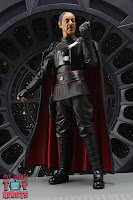 Star Wars Black Series Moff Gideon 18