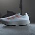 ADIZERO ADIOS PRO - @Adidas