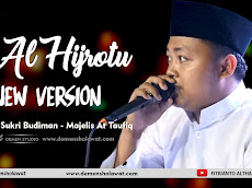 At Taufiq - Al Hijrotu New Version