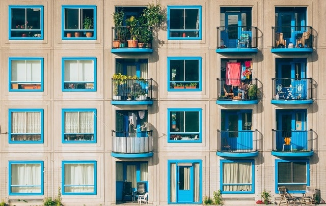 factors influencing apartment shopping