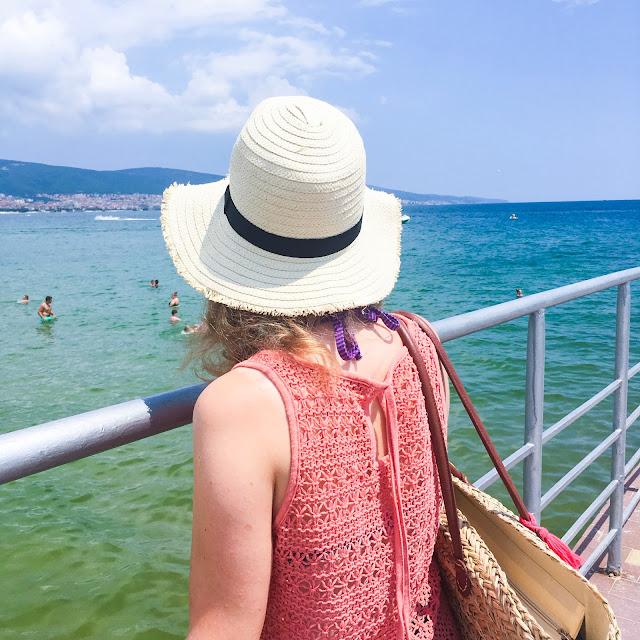 Jak zorganizować wakacje w Bułgarii? | Słoneczny Brzeg | Przewodnik