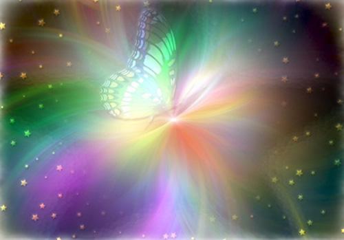 Resultado de imagem para fotos de musica no plano espiritual
