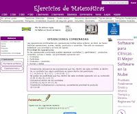 https://www.ematematicas.net/openteros.php?op=combinadas
