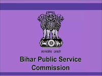 Bihar Public Service Commission (BPSC) Jobs