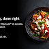 SBI Offer | 10% Instant Discount on dine-out bill payment at Zomato