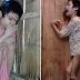 Dalawang Magkapatid na May Malubhang Karamdaman, Nangangailangan ng Tulong!