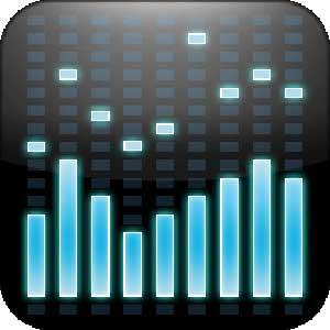 CyberLink WaveEditor 2 Crack Full Version Free Download
