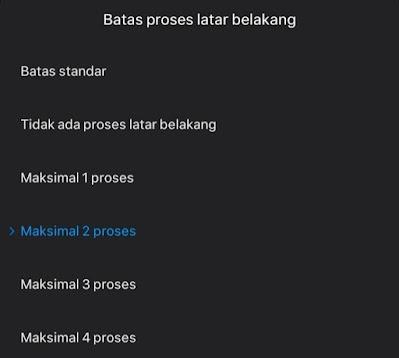 HP Xiaomi Lemot