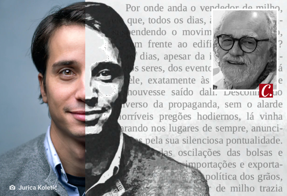 literatura paraibana poesia fingimento solidao antonio morais ficcao poema fernando pessoa