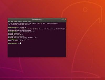 ubuntu-18.04.2-696x530.jpg
