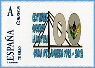 sello, tu sello, personalizado, La Montera, Sama, Langreo