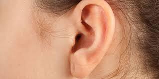Complicaciones infección oídos