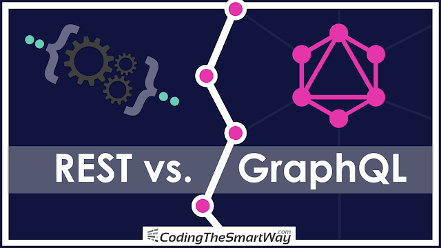 ¿REST o GraphQL?